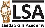 Leeds Skills Academy